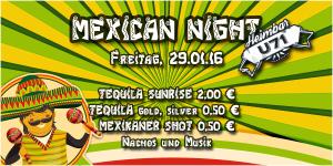 Werbebanner_mexiko