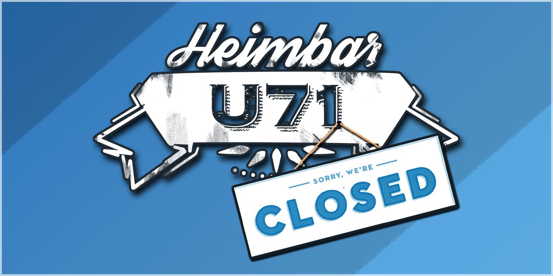 WB_closed