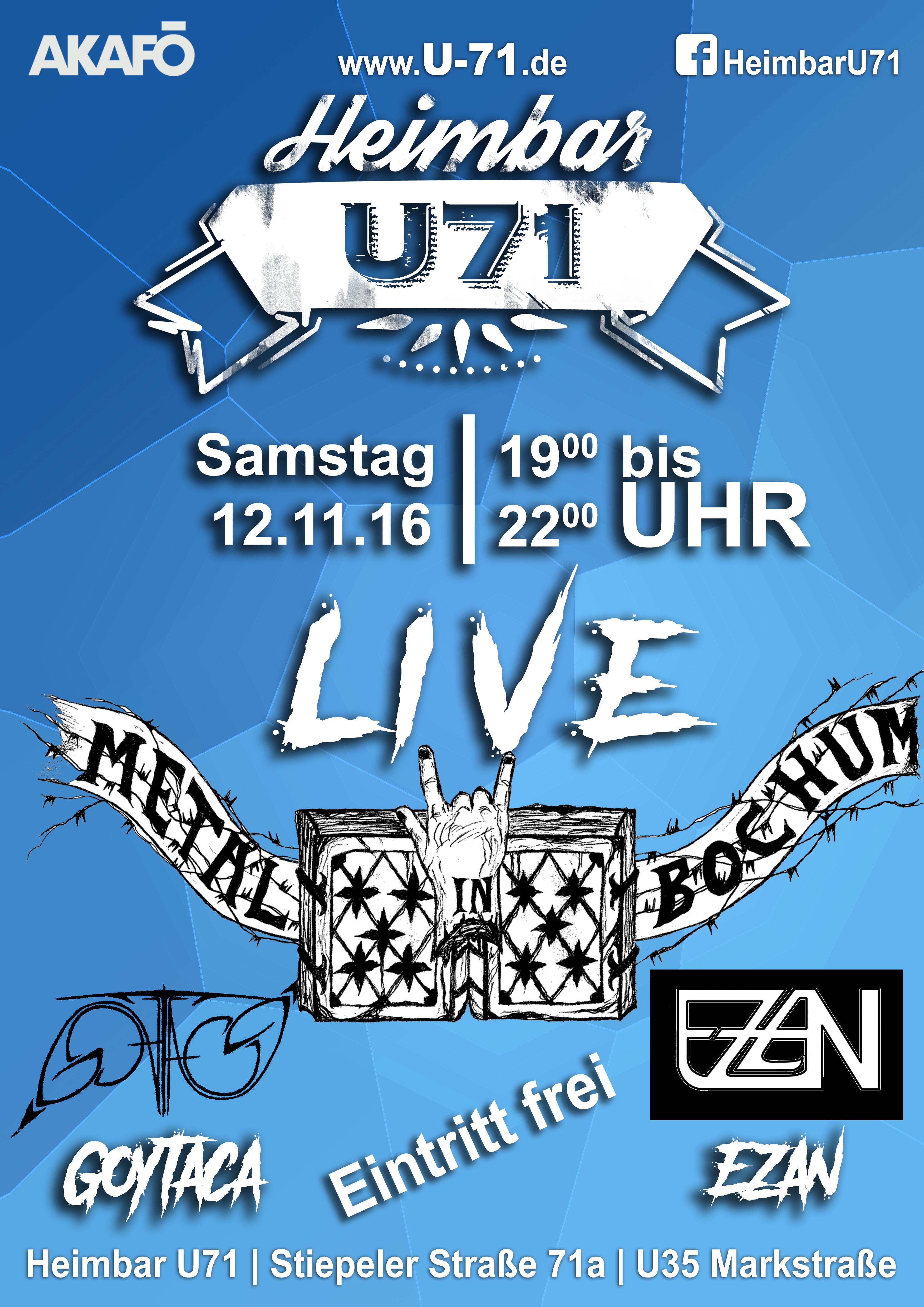 livekonzert-november